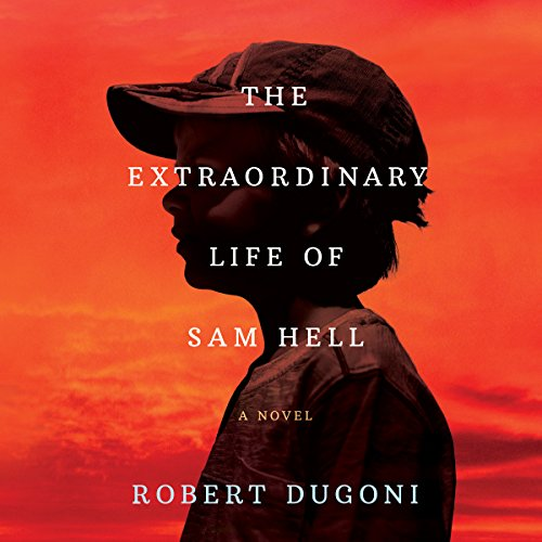 The Extraordinary Life of Sam Hell: A Novel Audiobook [Free Download by Trial] thumbnail