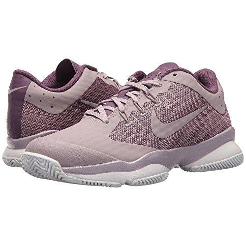 ワゴン最大コンテンポラリー(ナイキ) Nike レディース テニス シューズ?靴 Air Zoom Ultra [並行輸入品]