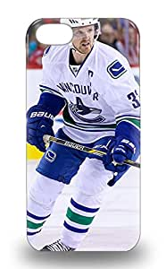 New Arrival 3D PC Case Specially Design For Iphone 5/5s NHL Vancouver Canucks Henrik Sedin #33 ( Custom Picture iPhone 6, iPhone 6 PLUS, iPhone 5, iPhone 5S, iPhone 5C, iPhone 4, iPhone 4S,Galaxy S6,Galaxy S5,Galaxy S4,Galaxy S3,Note 3,iPad Mini-Mini 2,iPad Air )
