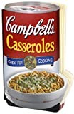 Campbell's Casseroles (Shaped Board Book)