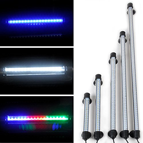 Shopline-LED-Aquarium-Light-LEDs-Waterproof-Submersible-Bar-Strip-Lamp-Light-for-Fish-Tank-Aquarium