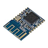 CC2541 4.0 BLE Bluetooth UART Transceiver Module Transparent Serial Port Central Switching IBeacon
