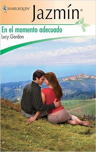 Series free lothario download ebook