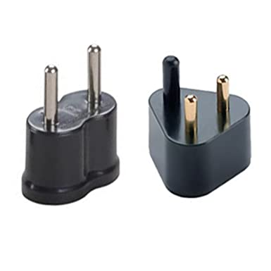 kenneth cole reaction shoes uk outlet prong adapters for rims