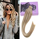 hair extention package - VeSunny 14