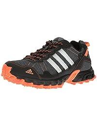 adidas Women's Rockadia Trail Running Shoes