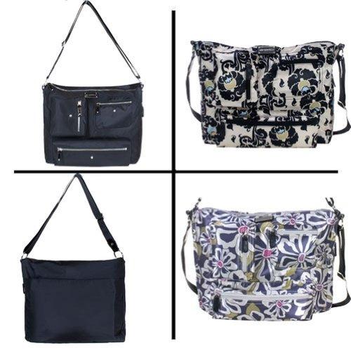 amy-michelle-chic-moroccan-sea-foam-iris-crossbody-designer-work-bag