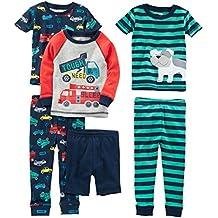b72cddb1f35 Sleepwear for Boys - Buy Boys nightwear Online in Qatar - Ubuy Qatar