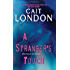 A Stranger's Touch (Aisling Triplets)