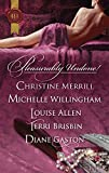 Pleasurably Undone!: An Anthology
