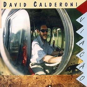 Amazon.com: A Marcha de Moisés: David Calderoni: MP3 Downloads