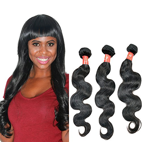 wendy-hair-peruvian-body-wave-unprocessed-real-natural-human-hair-extensions-clips-virgin-hair-and-r