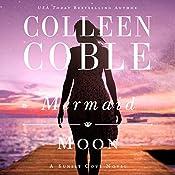 Mermaid Moon | Colleen Coble