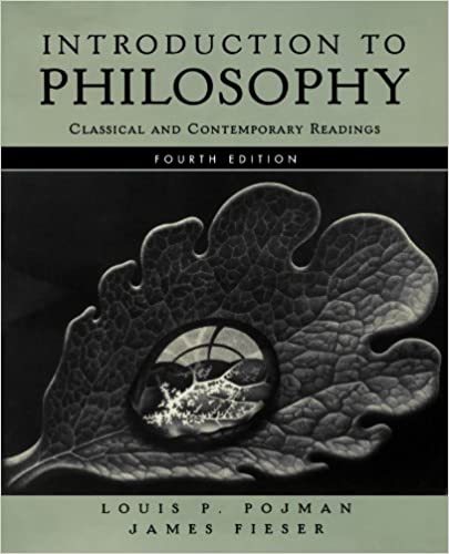 Philosophy Of Mind Classical And Contemporary Readings Pdf