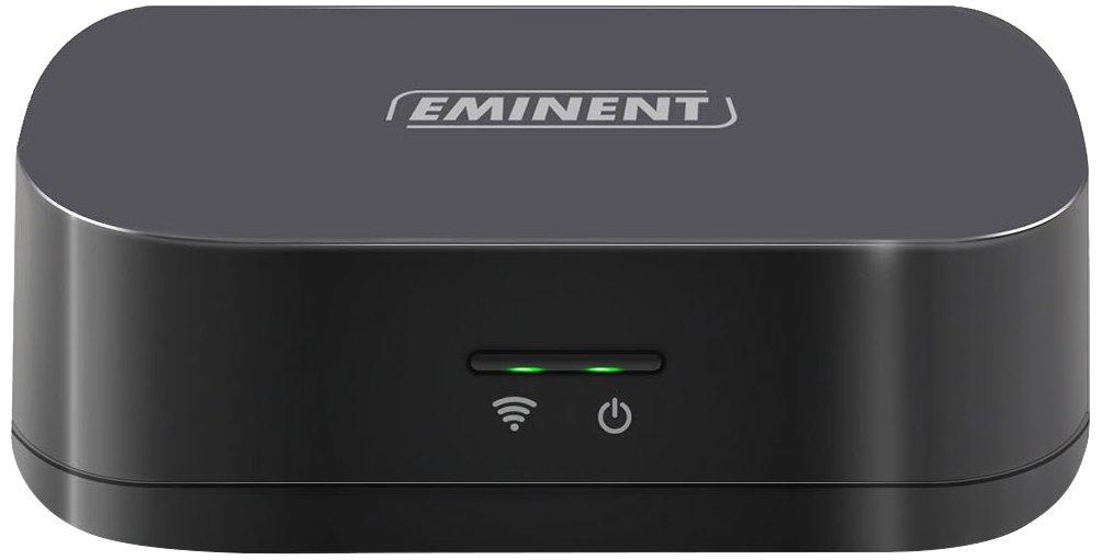 Eminent EM7410 WLAN-Musikstreamer