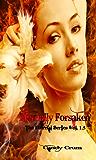 Eternally Forsaken (An Eternal Series Novella Vol. 1.5)