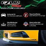 EZ Lip PRO – The Original Universal Fit 2-Inch