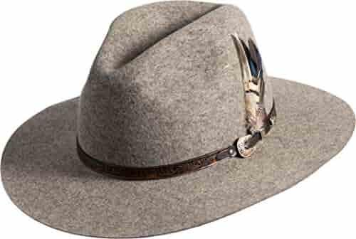 2423350f99ed5 Shopping 2 Stars   Up - Cowboy Hats - Hats   Caps - Accessories ...