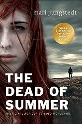 The Dead of Summer: Anders Knutas series 5