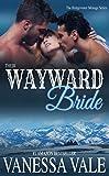 Bargain eBook - Their Wayward Bride