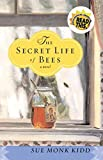 The Secret Life of Bees Hardcover – October 10, 2002