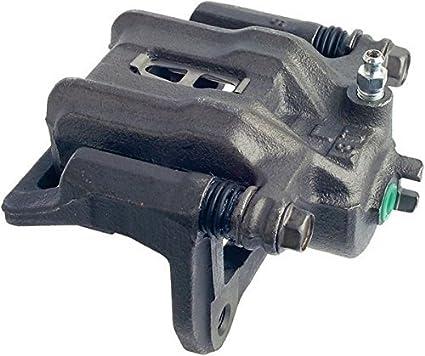 Cardone Industries 19B2578 Brake Caliper Reman