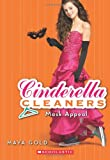 Cinderella Cleaners #4: Mask Appeal