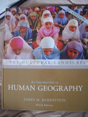 an introduction to the geography and culture of iraq Iraq is one of the easternmost countries of the arab world, located at about the same latitude as the southern united states it is bordered to the north by turkey, to the east by iran, to the west by syria and jordan, and to the south by saudi arabia and kuwait.