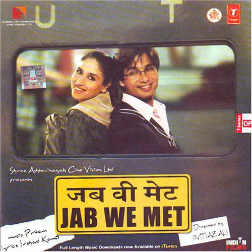 www.downloadming.com - Jab We Met (2007) - Zortam Music