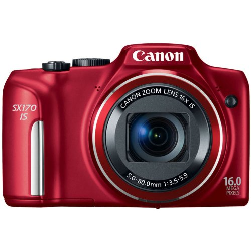 canon-powershot-sx170-is-160-mp-digital-camera-red-discontinued-by-manufacturer