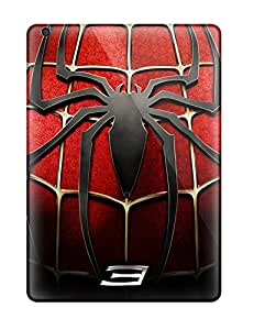 sandra hedges Stern's Shop 9204698K98248140 Waterdrop Snap-on Pictures Of Spiderman Case For Ipad Air