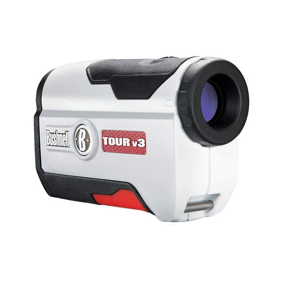 Top 5 Best Golf Rangefinder Reviews in 2020 4