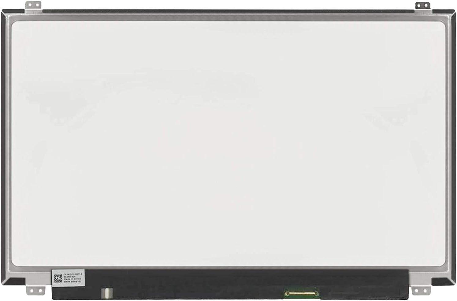 "Laptop LCD Screen 15.6"" LED Display Screen Panel 4k 3840X2160 40 Pin eDP LTN156FL02-L01 LTN156FL01-D01 for Lenovo Y50"