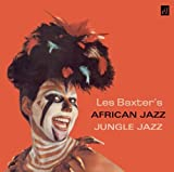 African Jazzs - Best Reviews Guide