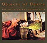 Objects of Desire, Outlet Book Company Staff and Random House Value Publishing Staff, 0517562340