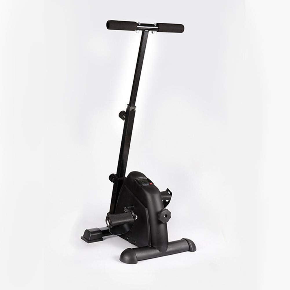 Candyana Esercizio di Allenamento Cardio Fitness per Bici da Mini ...