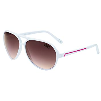 sonnenbrille vans damen