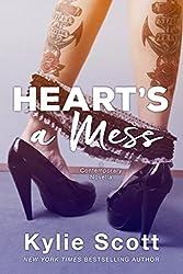 Heart's A Mess: A Short Story