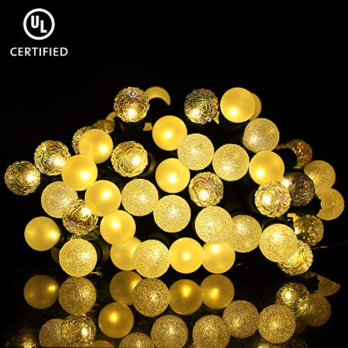 Candy Led Lights in US - 9