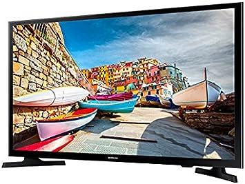 Tv Hotel Led 40 Full Hd: Samsung: Amazon.es: Electrónica