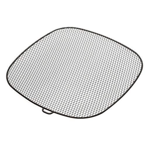 Rejilla de fondo extraíble para freidora Philips diseñada para la ...