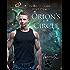 Orion's Circle  (Gay MPreg) (Sirius Wolves Book 1)