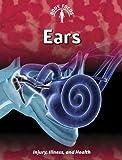 Ears, Carol Ballard, 1432934244