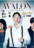 Avalon [Region 2]