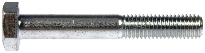 Dorman 423-316 Scrwcp Met M7-1.0x16 423-316-DOR