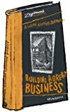 A Lapsed Anarchist's Approach to Building a Great Business (Zingerman's Guide to Good Leading)
