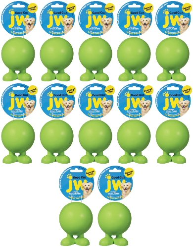 JW Good Cuz Medium 12pk