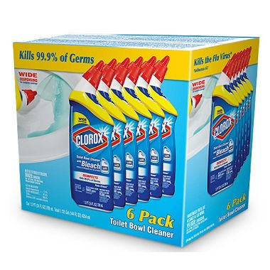 clorox-toilet-bowl-cleaner-value-pack-rain-clean-6pk-24oz-bottles