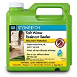LATICRETE STONETECH Salt Water Resistant Sealer Gallon