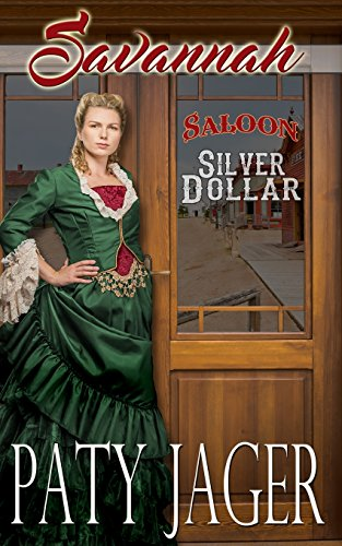 Savannah: Silver Dollar Saloon -